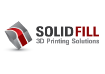 solidfill logo1